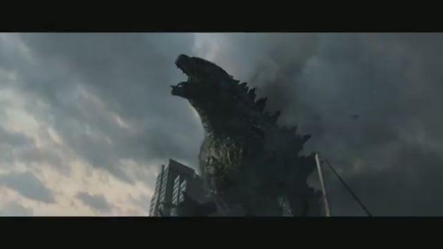Movie trailer havoc