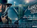 Robert Patrick Gangster Squad Poster