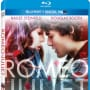 Romeo and Juliet DVD Review: Shakespeare Meets Downton Abbey