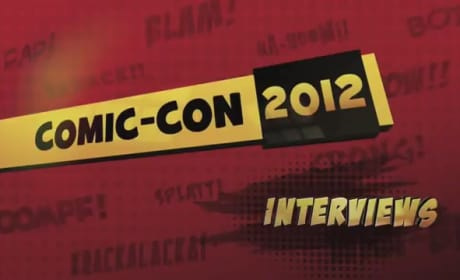 Expendables 2: Dolph Lundgren, Terry Crews Talk Getting Bigger