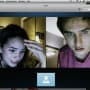 Unfriended Still Photo