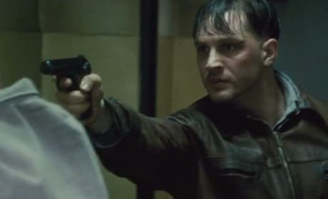 Child 44 Trailer: Tom Hardy Tracks a Child Killer