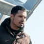 Michael Pena in Tower Heist