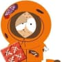 Kenny McCormick Picture