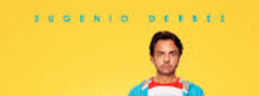 Instructions Not Included Movie Fanatic