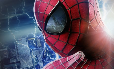 Top 11 Highest Grossing Superhero Movies: How Big Are These Blockbusters?