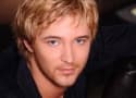 Michael Welch Talks on Twilight