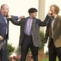 The Three Stooges Movie Review: Fans & Families Will Love It