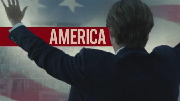 Campaign Ads Show Will Ferrell's, Zach Galifianakis ...