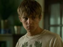 Max Thieriot as Bug