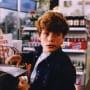 Sean Astin Picture