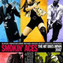 Smokin' Aces Picture