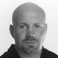 Adam Fogerty