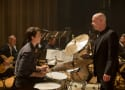Whiplash: Miles Teller & J.K. Simmons Dish Battling on the Beat