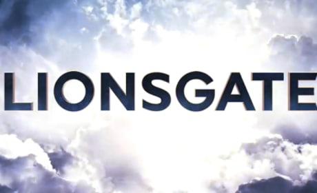 Lionsgate Announces New Microbudge Film Lineup