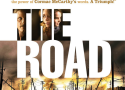 New Poster for The Road Sells Out