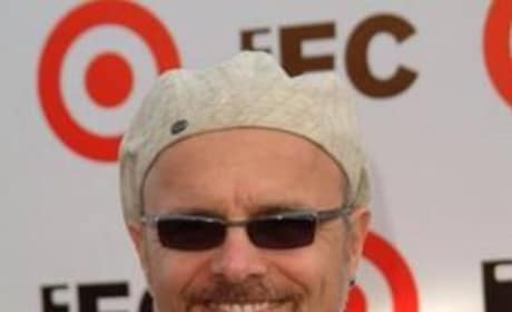 Joe Pantoliano Picture