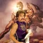 White Goodman Picture
