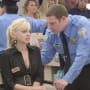 Observe and Report Review