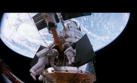 IMAX: Hubble 3D Trailer