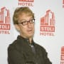 Andy Dick Picture