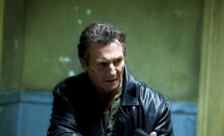 Taken 2 Has Taken 2 Weekends in a Row: Box Office Report