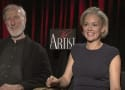 The Artist Exclusive: Penelope Ann Miller and James Cromwell Chat