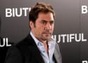 Pirates of the Caribbean 5: Javier Bardem Set to Be Villain?