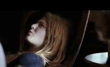 Halloween II Trailer
