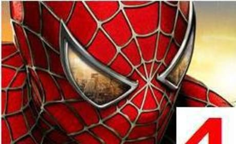 Report: Spider-Man 4 Moving Forward!