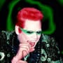 Jim Carrey is the Riddler
