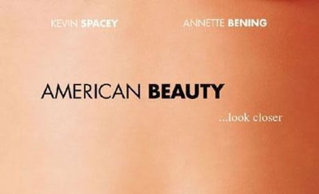 American Beauty Photo