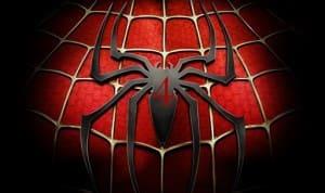Sam Raimi Speaks on Spider-Man 4, Franchise Future