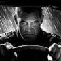 Josh Brolin Sin City: A Dame to Kill For