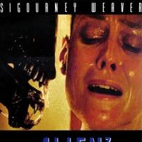Aliens³