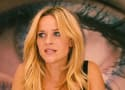 Reese Witherspoon to Play Tinkerbell in Live Action Peter Pan Spin-Off