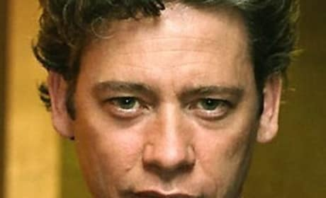Dexter Fletcher Picture