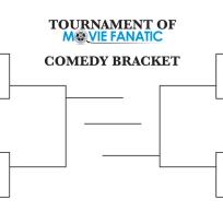 Tournament of Movie Fanatic