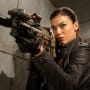 Adrianne Palicki Stars in G.I. Joe Retaliation