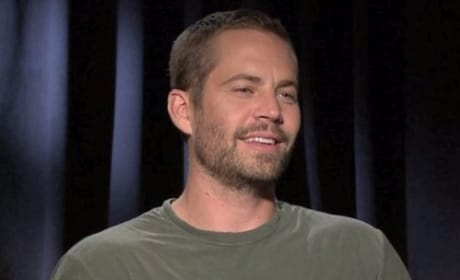 Fast and Furious 7: Paul Walker Death Shuts Down Production