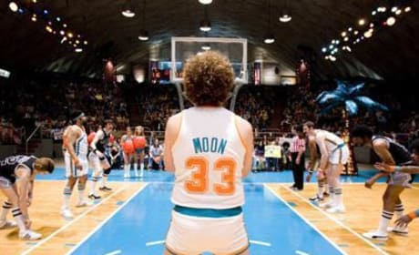 Jackie Moon Quotes from Semi-Pro
