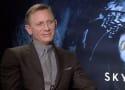 Star Wars Episode VII: Will Daniel Craig Cameo?
