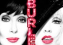 Burlesque Leads the Pack with Most Razzie Nominations