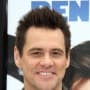 Jim Carrey Image