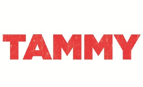 Tammy Logo