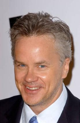 Tim Robbins Picture