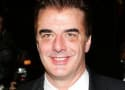 Chris Noth is One and Only