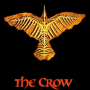 The Crow Remake to Start Shooting in Spring