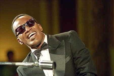 Ray Charles Picture