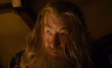 The Hobbit Legacy Trailer: Look Back Before Final Film